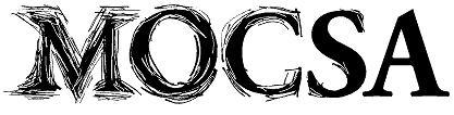 Mocsa - Öreg-hegy 2013 - YouTube
